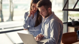 tre sätt som du kan använda sökordsannonsering
