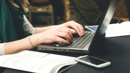 Tre verktyg för den digitala säljaren