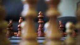 social selling strategi