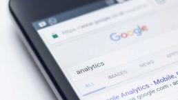 utbildning sökmarknadsföring google adwords seo
